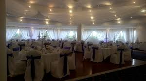wedding ceiling draping draping venue styling gallery my