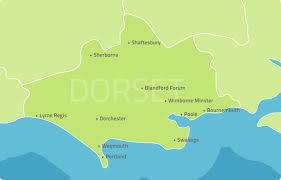 Holiday Cottage Dorset by Dorset Holiday Cottages Self Catering Dorset Holiday Cottage