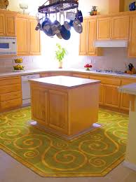 Decorative Vinyl Floor Mats by Beautiful Studio K Blog Page 2