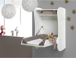 Mounted Changing Table Wall Mounted Changing Table White New Furniture