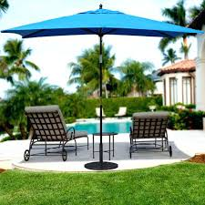 Clearance Patio Umbrella Offset Patio Umbrella Clearance Protectivefloorcoatings Club