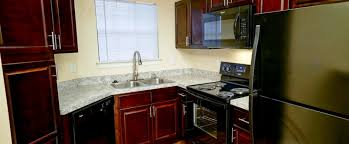 chesapeake bay apartments newport news apartments