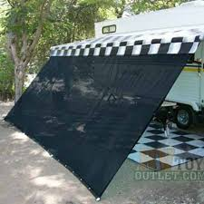 Rv Awning Extensions Rv Camping Supplies