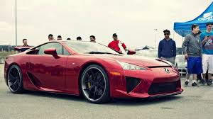 red lexus 2015 red car lexus lfa wallpapers and images wallpapers pictures photos
