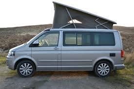 volkswagen california vw california roof corrosion u2013 key facts u2013 wild about scotland