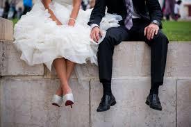 christian louboutin wedding dresses elsoc