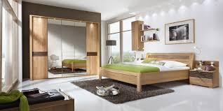 Schlafzimmer Komplett In Buche Erleben Sie Das Schlafzimmer Lugano Möbelhersteller Wiemann