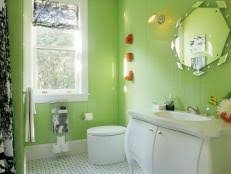 bathroom ideas for boys boy s bathroom decorating pictures ideas tips from hgtv hgtv