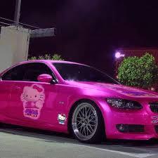 535 u003d u003d kitty auto images