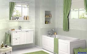 Small Bathroom Curtain Ideas Colors Bathroom Model Design Android Apps On Google Play