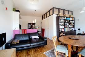 partager une chambre en deux partager une chambre en deux amiko a3 home solutions 21 may 18 05