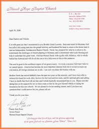 letters of recommendation for scholarship examples of letters of