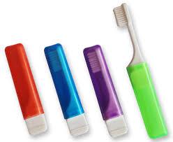 travel toothbrush images Travel toothbrush jpg