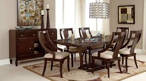 aubriella dining table 5115 92 by homelegance w options