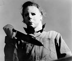scariest horror movie characters list of creepy film characters