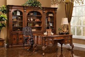 exeter executive desk desk home office
