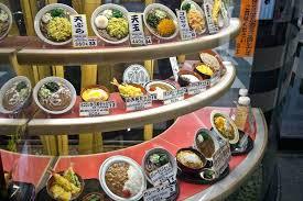 models cuisine models cuisine 3d model cuisine opera modeles cuisines ikea 2016