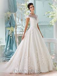 winter wedding dress 10 of the best winter wedding dresses chwv
