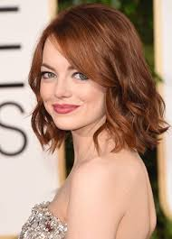 Bob Frisuren De by Wonderful Haircut For 17 Bob Frisuren