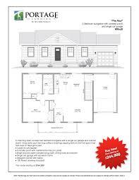 now sold 7 dustin drive petawawa portage landing waito homes