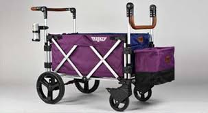 wagon baby keenz premium stroller wagon