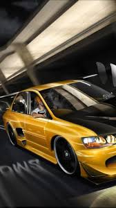 mitsubishi evo 8 wallpaper mitsubishi lancer evo viii san wallpaper 12404