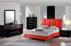 red bedroom sets global furniture usa bedroom sets dining set sofa bedroom