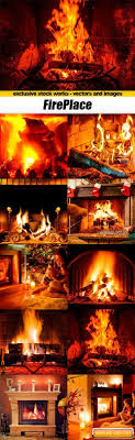 fireplace 10x jpegs free free graphic templates