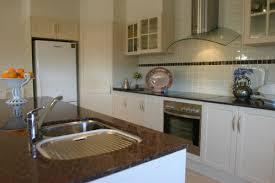 kitchen renovations central coast u2013 homestead kitchens u0026 joinery