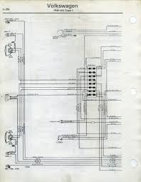mitchell automotive wiring diagrams and 61 65bug mitchell 1 jpg