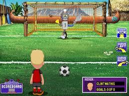 Download Backyard Baseball Amazon Com Backyard Soccer 2004 Pc Mac Video Games