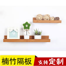 is livingroom one word usd 10 67 bamboo solid wood one word clapboard shelf living room