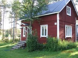 7 best exterior house paint images on pinterest cabin paint