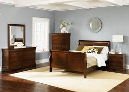 Sleigh Bed With Drawers Twin Sleigh Bed Cherry Combine With Books Storage Underneath White