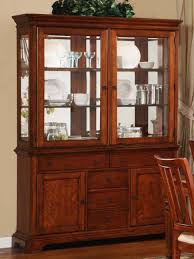 Martin Furniture Kathy Ireland by Furnitures 600 630 Pennsylvania Country China Cabinet Furnitures