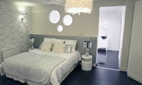 chambre d hote lautrec décoration chambre d hote contemporaine toulouse 8988
