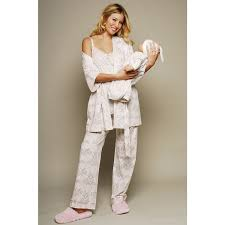 olian maternity the perks and importance of maternity pajamas