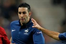 France Bosnie vidéo buts
