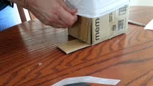 Ebay Laminate Flooring Ebay Sellers Etsy And Amazon How To Ship A Mug For 5 35 No