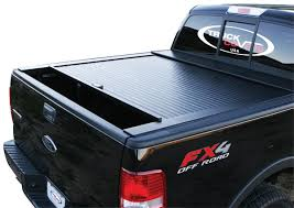 are truck bed covers discount truck bed covers are tacoma pinterest truck bed