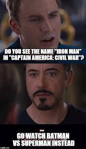Iron Man Meme - team iron man meme google search fandom pinterest marvel