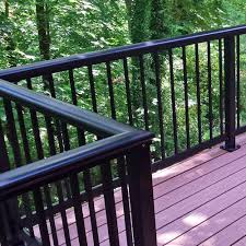 Banister Pole Railing Balls Railing Balls Suppliers And Manufacturers At