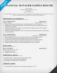 manager resume word finance resume template in word jeppefm tk