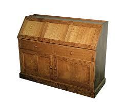 mini bureau desks archives david armstrong furniture