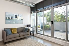 replace glass in window a glass company in surrey can replace sliding glass windows and doors