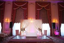 boston wedding planners pink lotus events boston indian wedding planner taj boston
