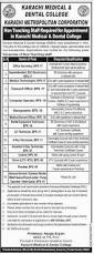 black friday jobs friday jobs ads in dawn 06 october 2017
