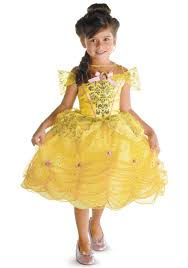 2t halloween costumes boy toddler belle ballerina costume perfect for a disney princess