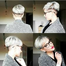 short hairstyles with weight lines blended in 30 chic pixie haircuts best pixie cuts we love for 2017
