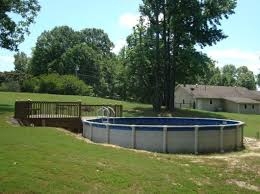 Where To Put A Pool In Your Backyard 60 Best Pool Images On Pinterest Backyard Ideas Pool